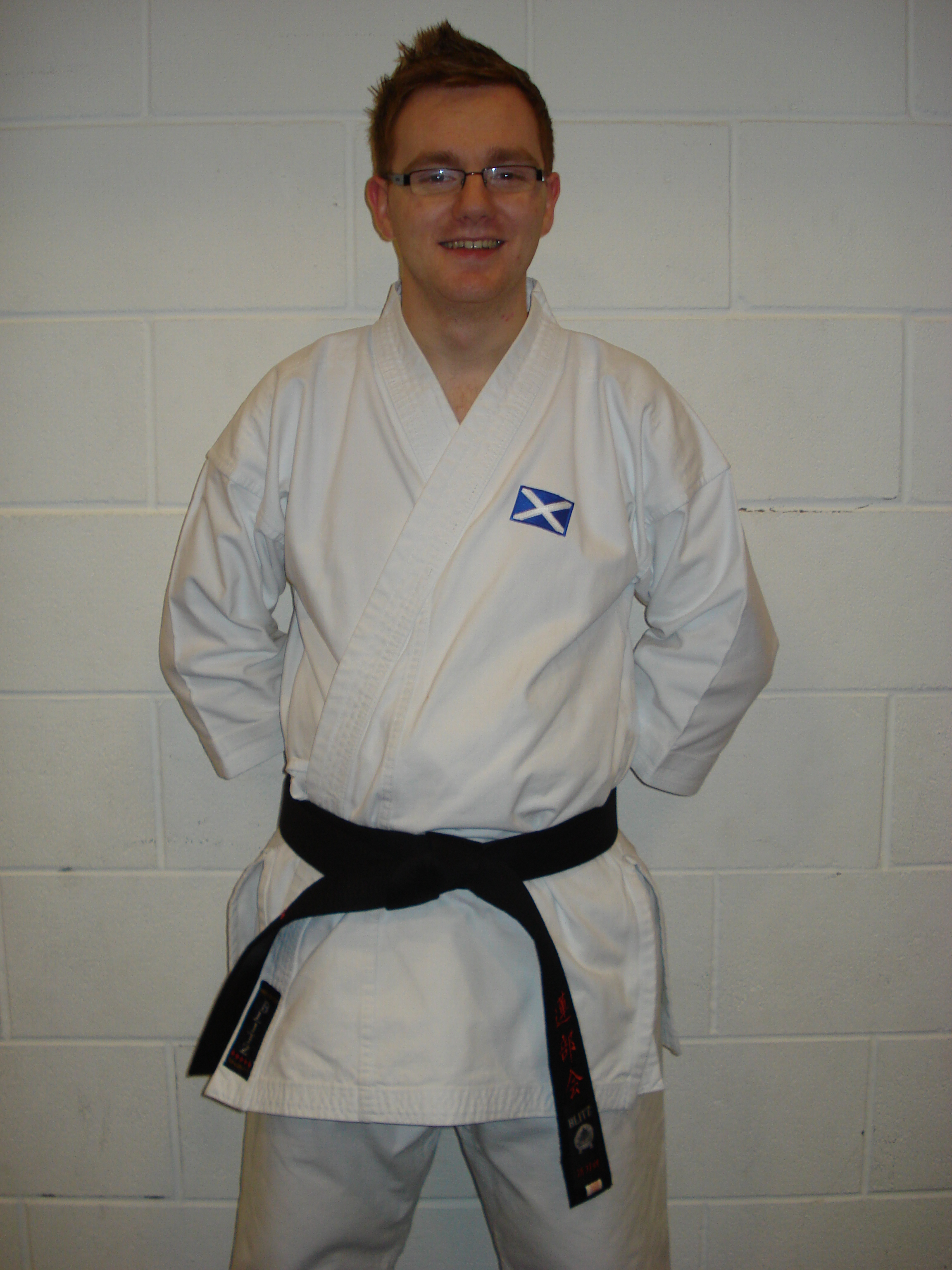 Darren Young (Instructors Page)